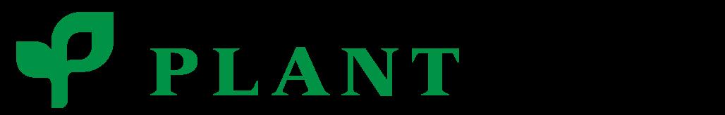 planthide.com