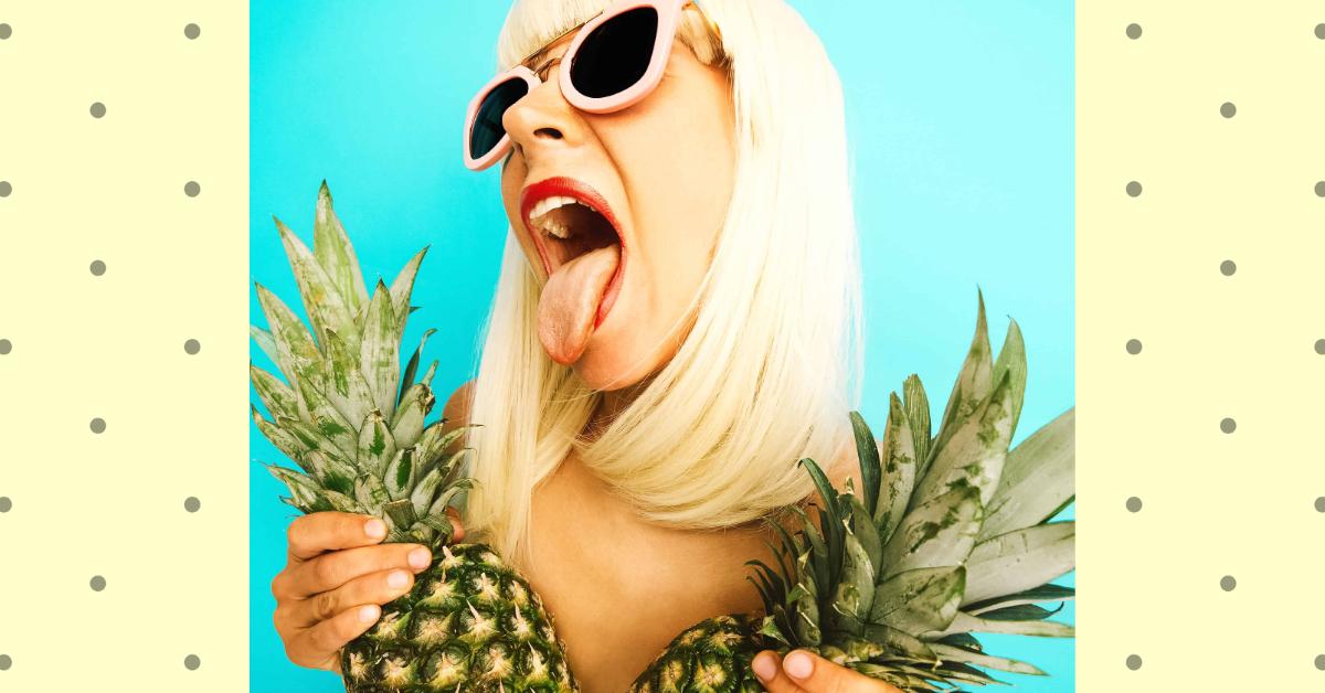 vegan fashion should it match your diet