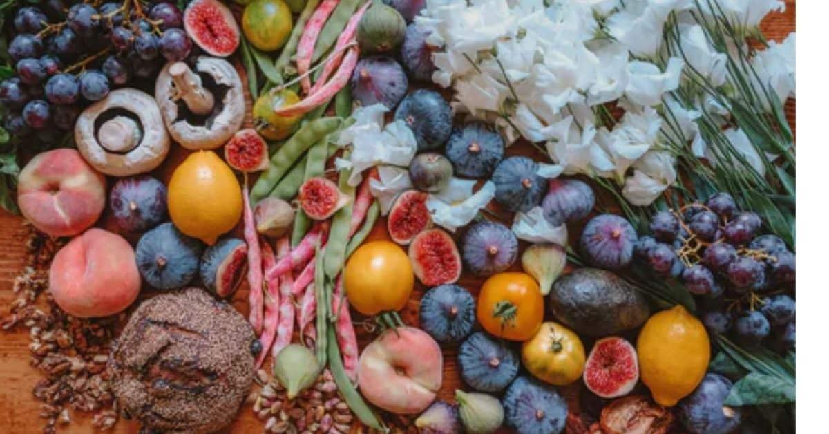 eco-friendly minimize food waste