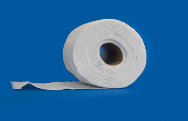 hemp toilet paper hemp paper