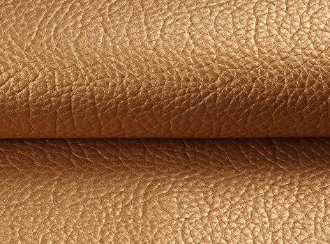 What is PU leather? Sustainable vegan leather