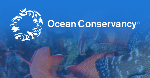 Ocean Conservancy: Protecting Humans & The Environment