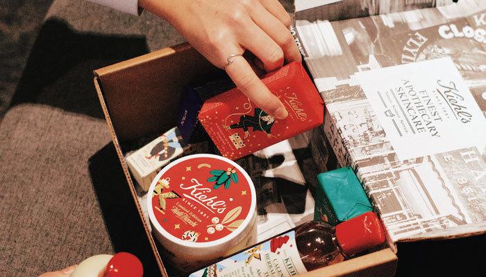 Eco-Friendly Gift Ideas for Women