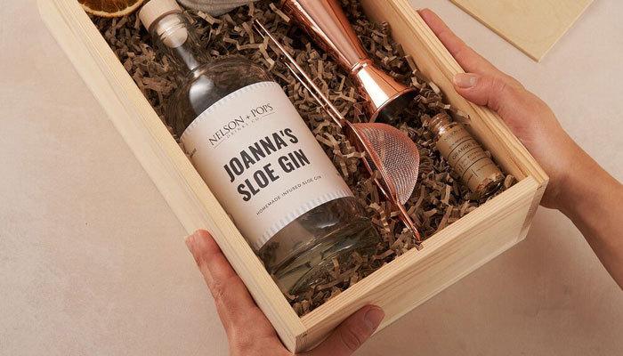Best Eco-Friendly Gift Ideas for Men