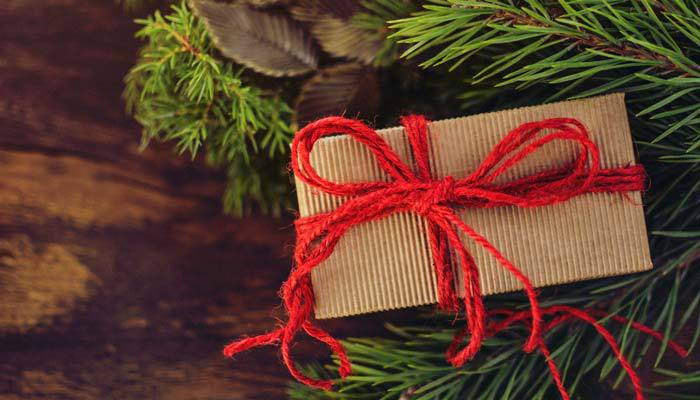 eco-friendly gifts for christmas and more